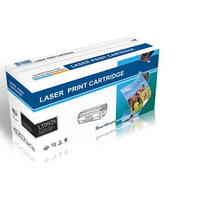 国际 LT0928 粉盒 适用联想lenovo 2800